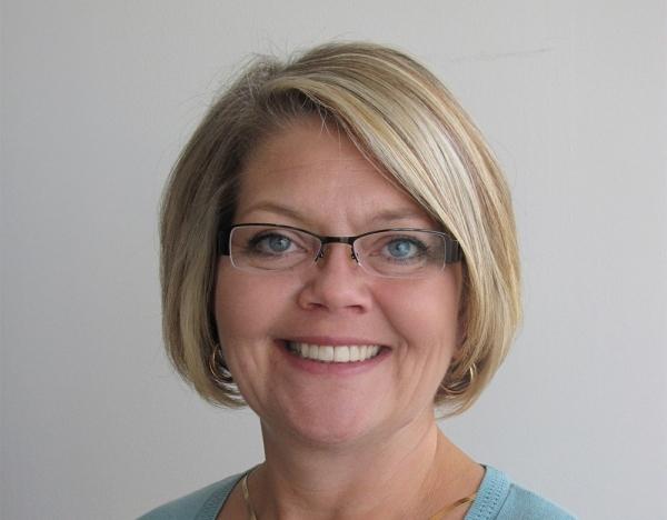 Sandy Christensen