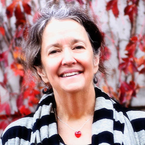 Dr. Claudia Kittock, Be That Neighbor