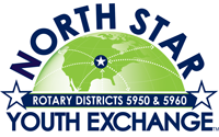 Northstar Youth Exchange