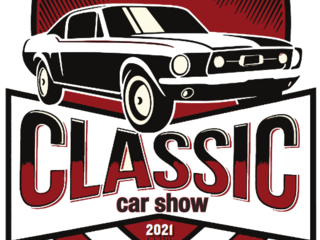 2021 Car Show Volunteer Sign-up Here