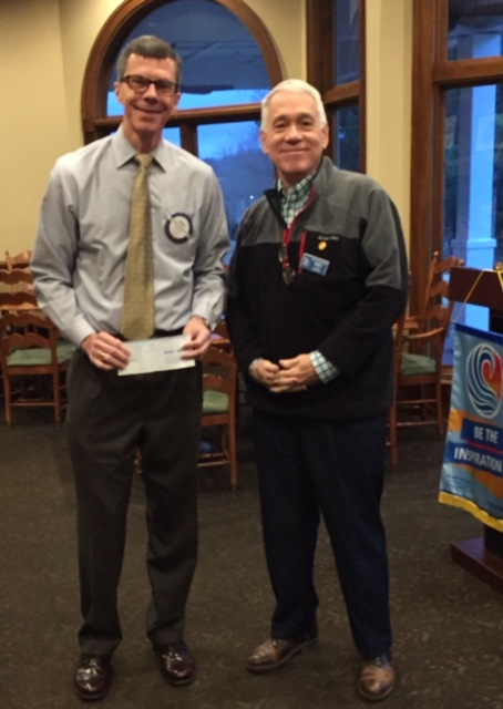 Stories | Rotary Club of Braselton
