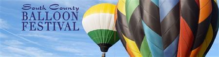 Balloon Fest02