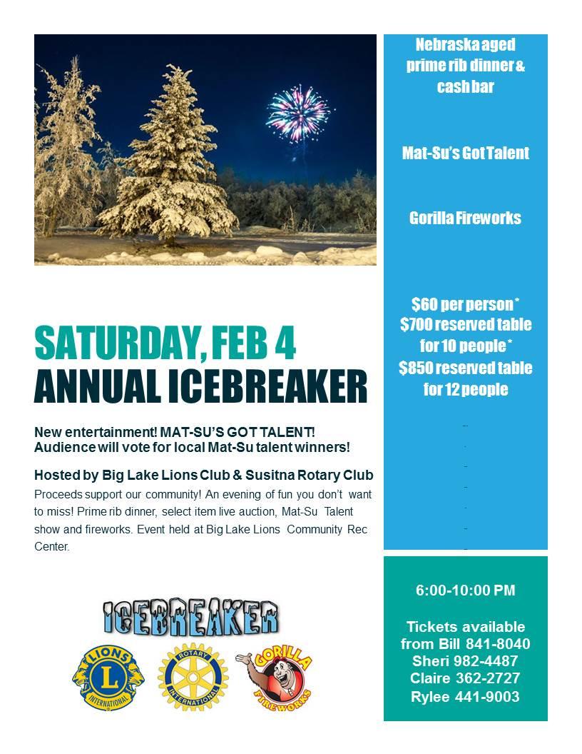 2017 IceBreaker Flyer
