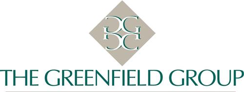 The Greenfield Group