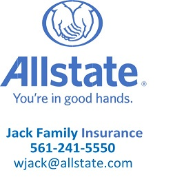 Allstate: Jack Family Insurance