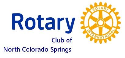 North CS Rotary Club