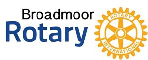 Broadmoor District