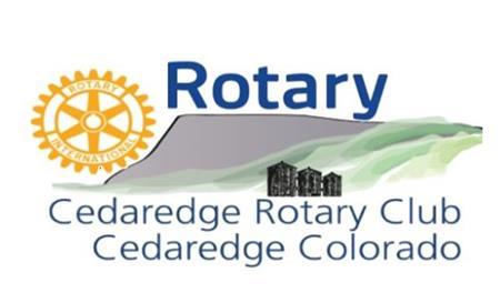 Cedaredge