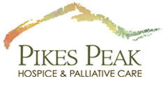 Pikes Peak Hospice & Palliative Care