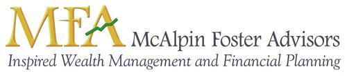 McAlpin Foster Advisors
