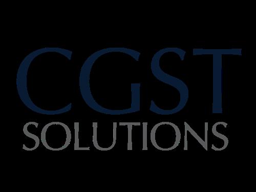CGST Solutions