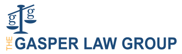 Gasper Law Group