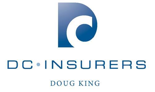 DC Insurers