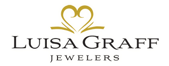 Luisa Graff Jewelers
