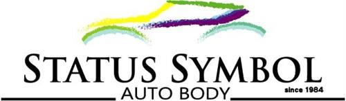 Status Symbol Auto Body