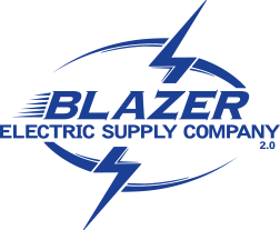 Blazer Electric Supply Co.