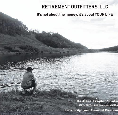 Retirement Outfitters