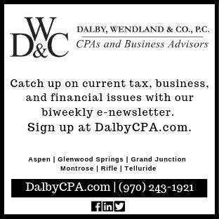 Dalby, Wendland& Co., P.C.