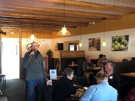 Stories   Rotary Club of Pagosa Springs