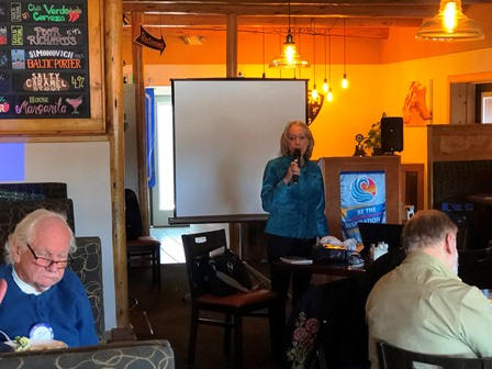 Stories Rotary Club Of Pagosa Springs