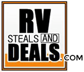 Holiday RV South, Inc.