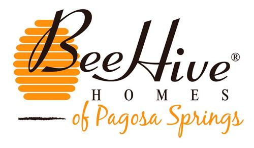 Bee Hive Homes of Pagosa Springs