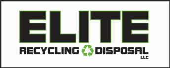 Elite Recycling and Disposal
