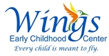 Wings Early Childhood Center