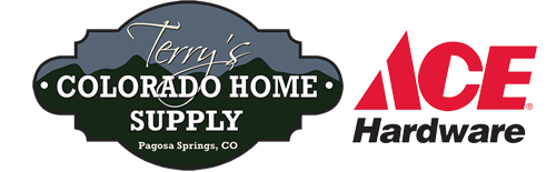 Terry's Colorado Home Supply / Ace