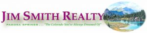 Jim Smith Realty
