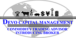 Devo Capital Management
