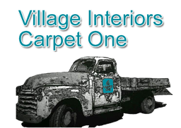 Village Interiors Carpet One