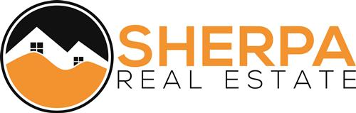 Sherpa Real Estate