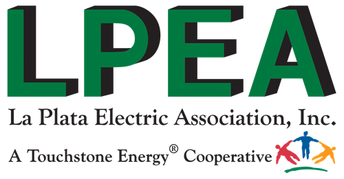 La Plata Electric Association, Inc.