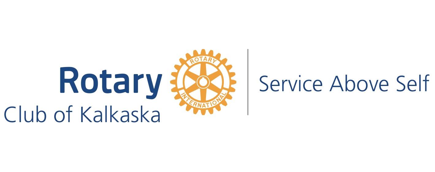 Kalkaska logo