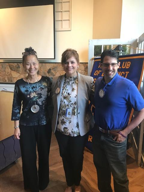 Stories   Rotary Club of West Hartford