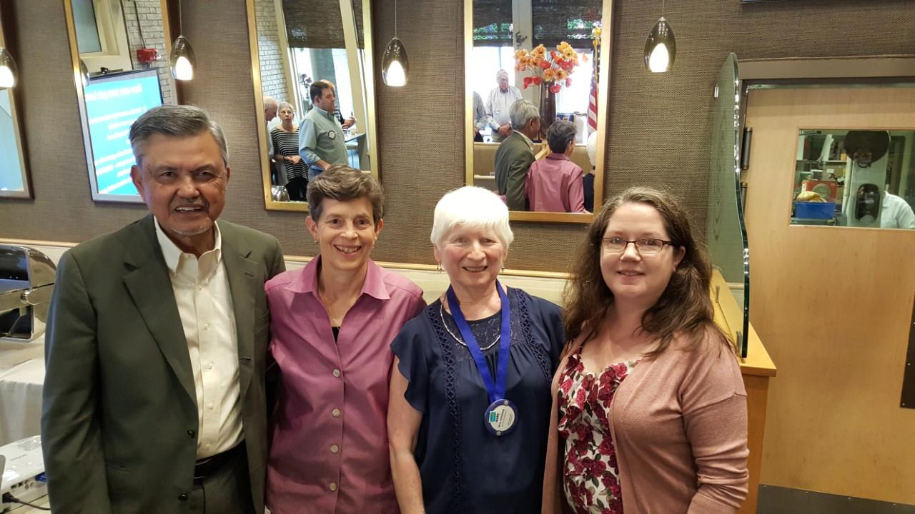 Stories | Rotary Club of West Hartford