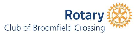 Broomfield Crossing