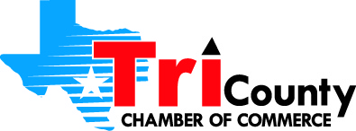 Tr-County Chamber of Commerce