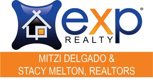 eXpRealty - Mitzi Delgado & Stacy Melton