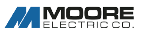 Moore Electric