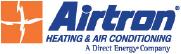 Airtron
