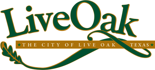 City of Live Oak