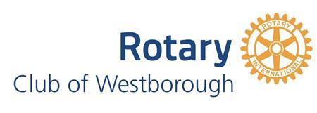 Westborough