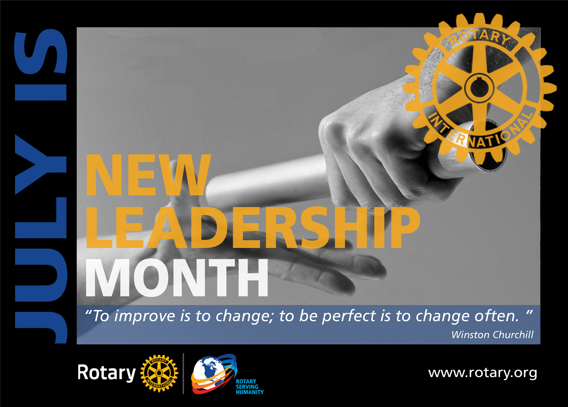 Amazing New Leadership Month V2.png