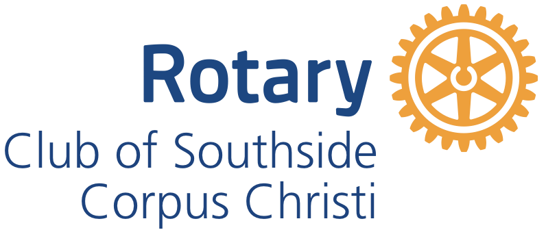 Southside Corpus Christi logo