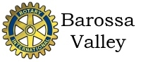 Barossa Valley logo