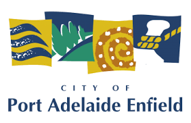 Port Adelaide Enfield Council