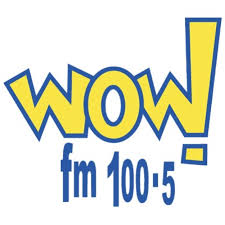 WOW FM