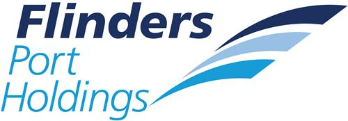 Flinders Port Holdings